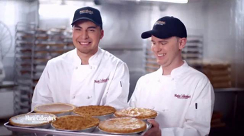 Marie Callender's Whole Pie To-Go Sale TV Spot, 'Ready?' - Thumbnail 7