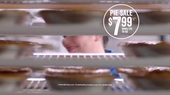 Marie Callender's Whole Pie To-Go Sale TV Spot, 'Ready?' - Thumbnail 9