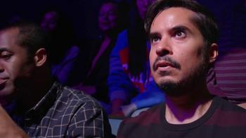 2017 Kia Forte TV Spot, 'Básquetbol' [Spanish] - Thumbnail 3