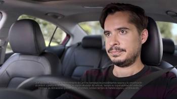 2017 Kia Forte TV Spot, 'Básquetbol' [Spanish] - Thumbnail 6