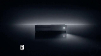 Forza Horizon 3 TV Spot, 'Un mundo sin límites' [Spanish] - Thumbnail 1