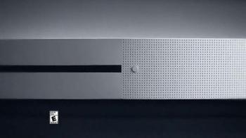 Forza Horizon 3 TV Spot, 'Un mundo sin límites' [Spanish] - Thumbnail 2