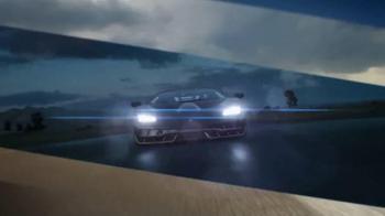 Forza Horizon 3 TV Spot, 'Un mundo sin límites' [Spanish] - Thumbnail 3