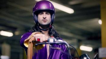 Timberland PRO Powertrain Sport TV Spot, 'Fernando' - Thumbnail 6