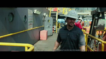 Deepwater Horizon - Alternate Trailer 23