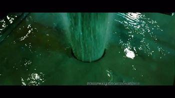 Deepwater Horizon - Alternate Trailer 22