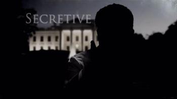 Future45 TV Spot, 'Crook' - Thumbnail 1