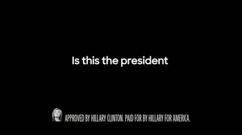 Hillary for America TV Spot, 'Mirrors' - Thumbnail 9