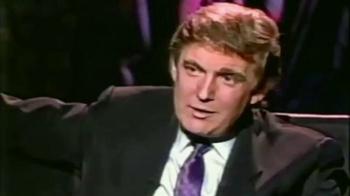 Hillary for America TV Spot, 'Mirrors' - Thumbnail 8
