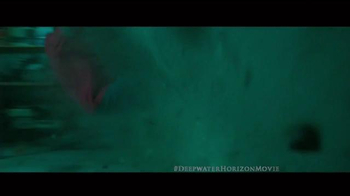 Deepwater Horizon - Alternate Trailer 24