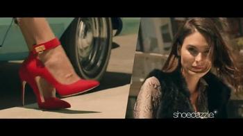 Shoedazzle.com National Bootie Day Sale TV Spot, 'Lookbook' - Thumbnail 3