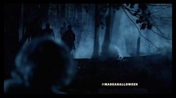 Tyler Perry's Boo! A Madea Halloween - Thumbnail 7