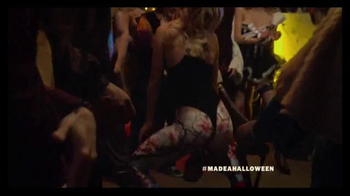 Tyler Perry's Boo! A Madea Halloween - Thumbnail 6
