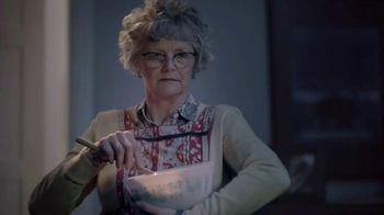 K-Y Duration Spray for Men TV Spot, 'Night In'