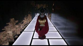 Ghost in the Shell - Alternate Trailer 2
