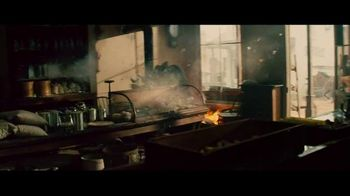 The Magnificent Seven - Alternate Trailer 26