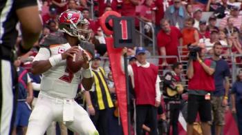 SAP Player Comparison Tool TV Spot, 'NFL Top Fantasy Defense' - Thumbnail 4