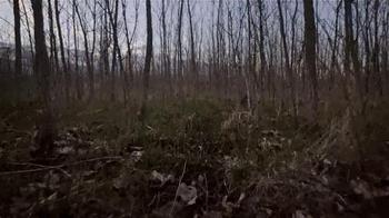 Mossy Oak Break-Up Country TV Spot, 'A Breakthrough in Concealment' - Thumbnail 1