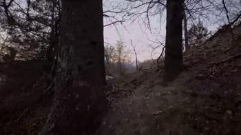 Mossy Oak Break-Up Country TV Spot, 'A Breakthrough in Concealment' - Thumbnail 2