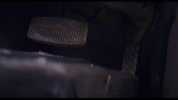 Masterminds - Alternate Trailer 17