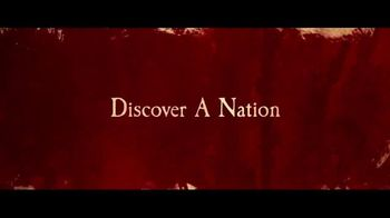 The Birth of a Nation - Alternate Trailer 8