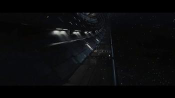 Passengers - Thumbnail 5