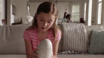 Hatchimals TV Spot, 'Who Will You Hatch?' - Thumbnail 1