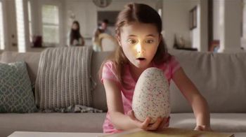 Hatchimals TV Spot, 'Who Will You Hatch?'