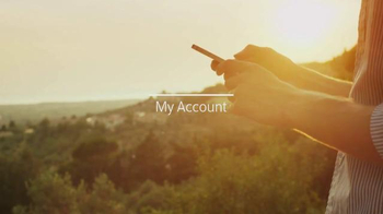XFINITY My Account TV Spot, 'Putting Control in Customers' Hands' - Thumbnail 4