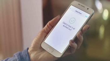 XFINITY My Account TV Spot, 'Putting Control in Customers' Hands' - Thumbnail 7