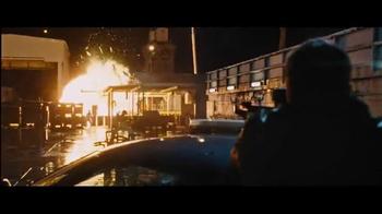 Jack Reacher: Never Go Back - Alternate Trailer 6