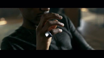 Chase TV Spot, 'A New Take on an Old Classic' Featuring Jon Batiste - Thumbnail 1