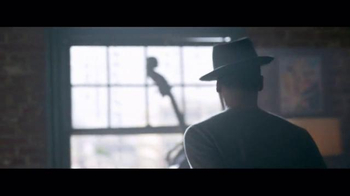 Chase TV Spot, 'A New Take on an Old Classic' Featuring Jon Batiste - Thumbnail 3