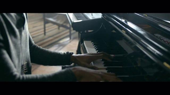 Chase TV Spot, 'A New Take on an Old Classic' Featuring Jon Batiste - Thumbnail 5