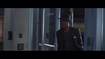 Chase TV Spot, 'A New Take on an Old Classic' Featuring Jon Batiste - Thumbnail 7