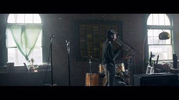 Chase TV Spot, 'A New Take on an Old Classic' Featuring Jon Batiste - 1579 commercial airings