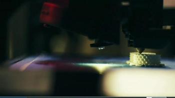 University of Louisville TV Spot, 'Amelia Gandara' - Thumbnail 5
