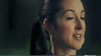 University of Louisville TV Spot, 'Amelia Gandara' - Thumbnail 7