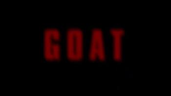 Goat - Thumbnail 6