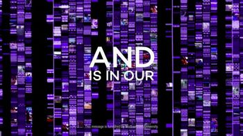 Northwestern University TV Spot, 'Art and Science' - Thumbnail 8