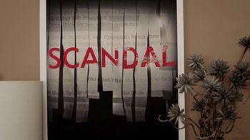 Pilot Pen G2 TV Spot, 'Overachievers' Featuring Shonda Rhimes - Thumbnail 2