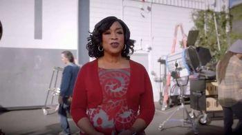 Pilot Pen G2 TV Spot, 'Overachievers' Featuring Shonda Rhimes - Thumbnail 3