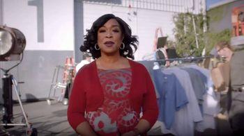 Pilot Pen G2 TV Spot, 'Overachievers' Featuring Shonda Rhimes - Thumbnail 4