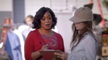 Pilot Pen G2 TV Spot, 'Overachievers' Featuring Shonda Rhimes - Thumbnail 5