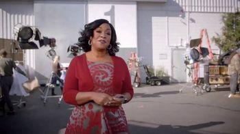 Pilot Pen G2 TV Spot, 'Overachievers' Featuring Shonda Rhimes - Thumbnail 6