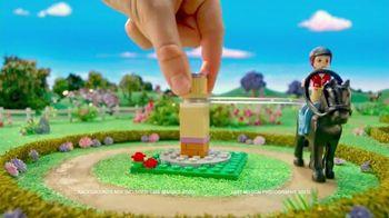 LEGO Friends TV Spot, 'Horse' - Thumbnail 4