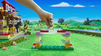 LEGO Friends TV Spot, 'Horse' - Thumbnail 5