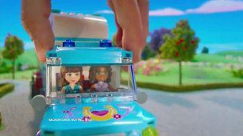 LEGO Friends TV Spot, 'Horse' - Thumbnail 7