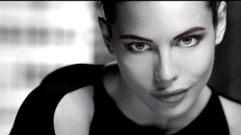 Maybelline New York Brow Define + Fill Duo TV Spot, 'Factor guau' [Spanish] - 171 commercial airings