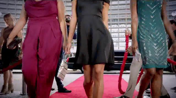 Ross Fall Dress Event TV Spot, 'Perfect Price' - Thumbnail 5